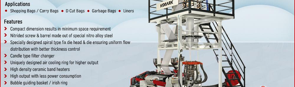 Innovation From Konark