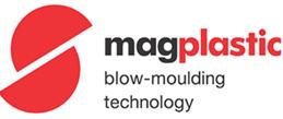 Magplastic