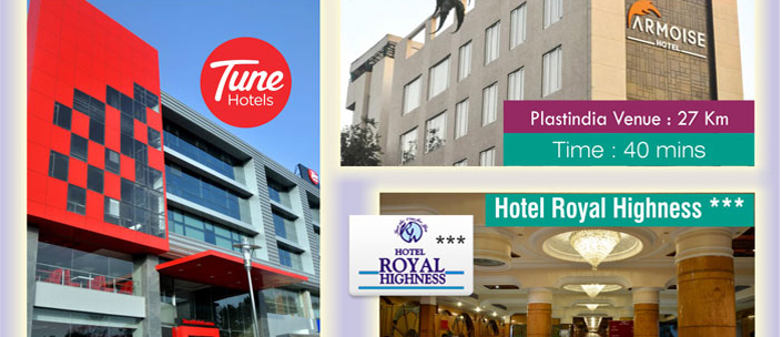 tune-royal-highness-hotels-11-14