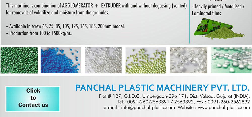 click-contact-patelplast