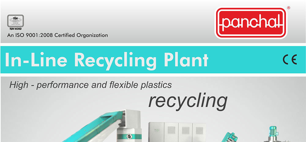 recycling-plastic-11-14