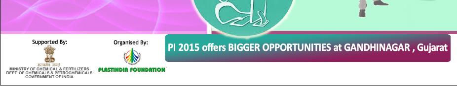 bigger-opportunities-gandhinagar-11-14