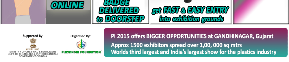 fast-easy-entry-exhibition-11-14