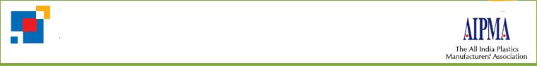AL FAJER INFORMATION & SERVICES P.O. Box: 11183, Dubai, United Arab Emirates