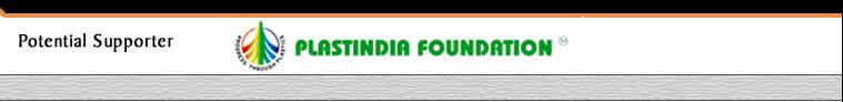 Plastindia Foundation