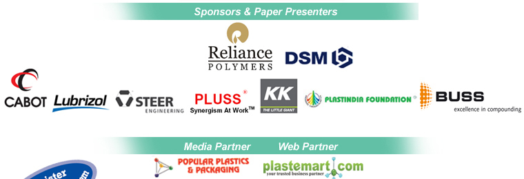 International Conference on Polymer Tech-Trends In Wires ...