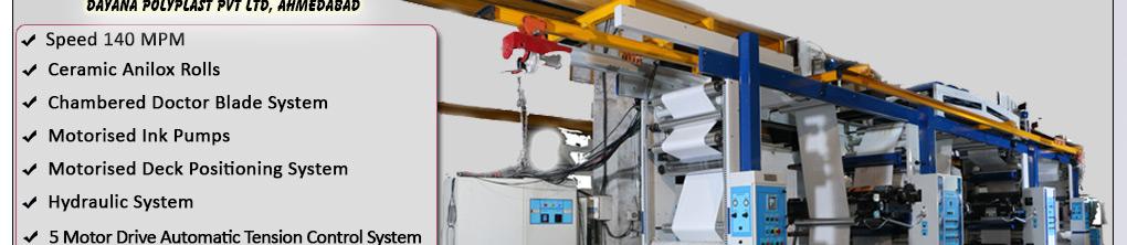 Installation-of-first-flexo-printing-press-12