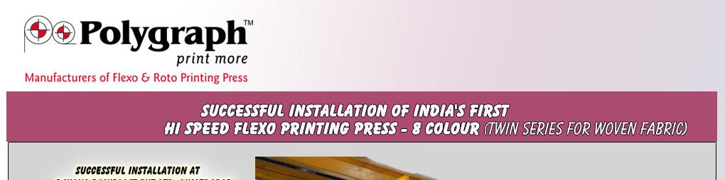 Polygraph-manufacturer-of-flexo-roto-printing-press-12
