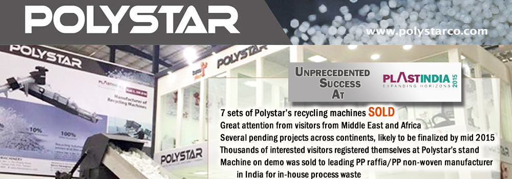 polystar-recycling-machine-sold-03-15