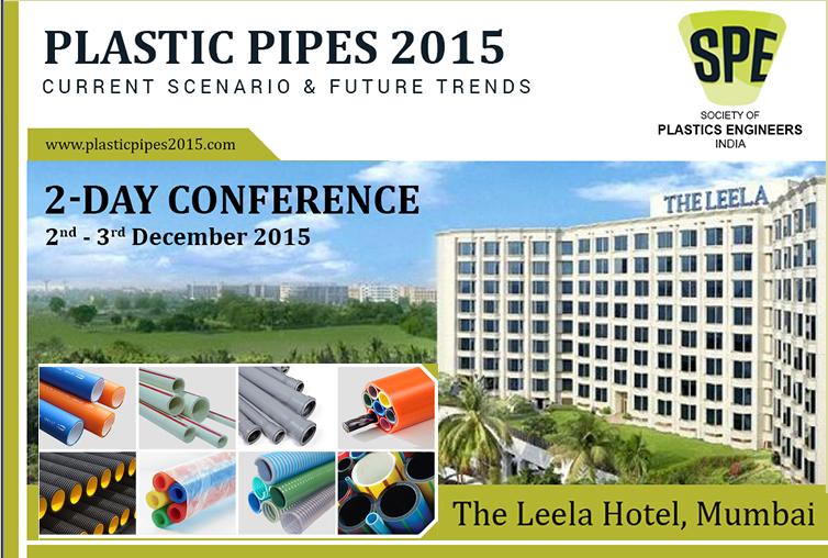 plastics-engineers-current-scenario-and-future-trends
