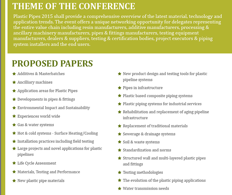 plastics-pipes-theme-conference-proposed-papers