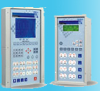 Controller for Injection Molding M/c - INJkon
