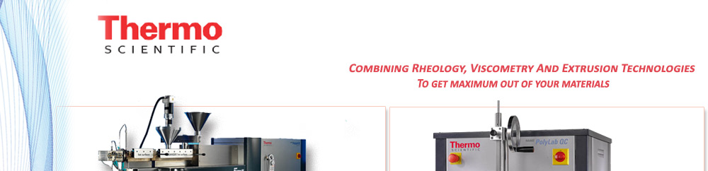 combining-rheology-thermofisher-scientific-1