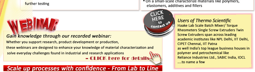 online-webinar-on-processes-1