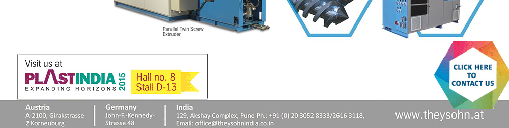 extruder-parallel-screw-02-15.jpg