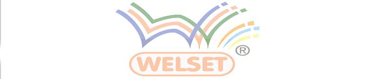 Welset