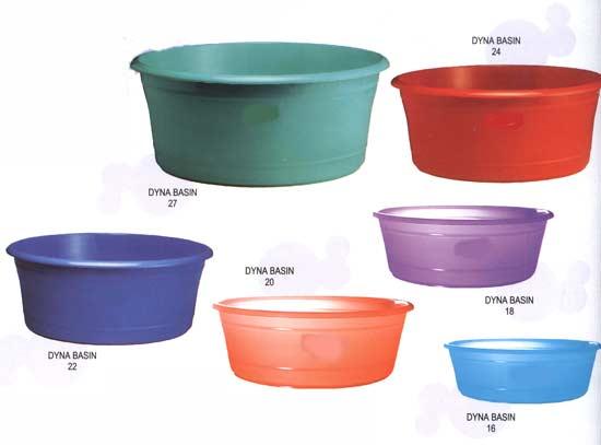 ... Lids, Plastic Basins, Large Plastic Tub Manufacturers, Baby Bath Tubs