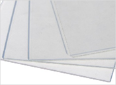 Transparent Acrylic Pmma Polycarbonate Abs Hips Pet G