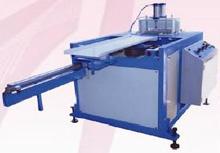 Kisan Engineering Designing Manufacturing Amp Repairing Of Plastic Machinery
