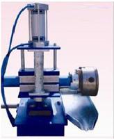 Kisan Engineering Designing Manufacturing Amp Repairing