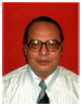 Mr. Siddhartha Roy