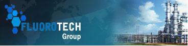 fluoro tech group