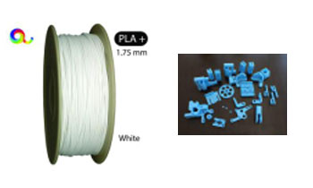 3D Printing Filaments/ Articles